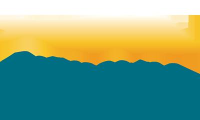 Reimagine Appalachia