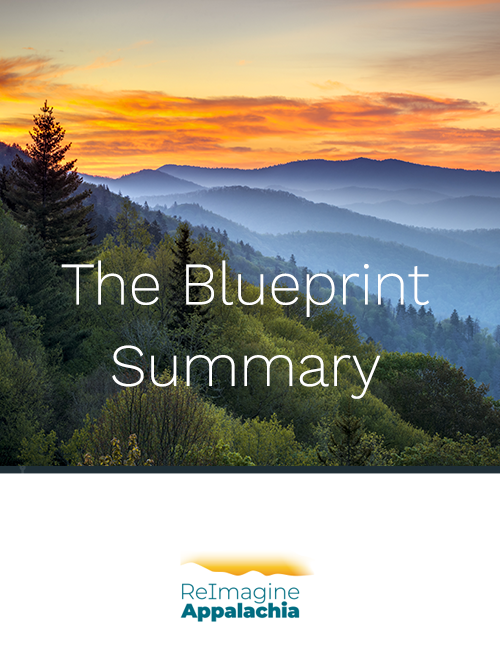 Blueprint Summary