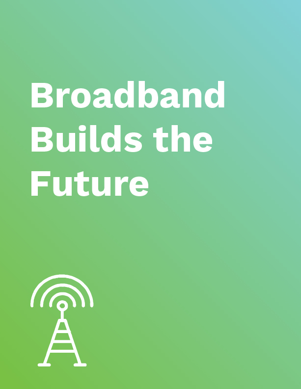 Broadband Whitepaper